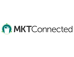 MktConnected