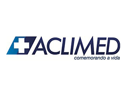 Aclimed